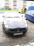 Maserati 3200GT, 2000 год, 1 100 000 руб.