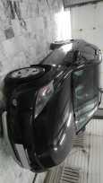 Nissan Murano, 2003 год, 355 000 руб.
