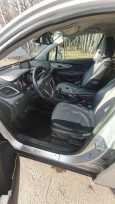 Opel Mokka, 2013 год, 590 000 руб.