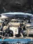 Toyota Avensis, 1998 год, 189 000 руб.