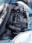 Toyota Passo, 2015 год, 539 000 руб.