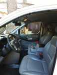 Hyundai Grand Starex, 2014 год, 1 600 000 руб.