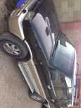 Ford Maverick, 1994 год, 330 000 руб.