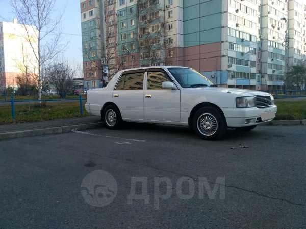 Toyota Crown, 2003 год, 379 000 руб.