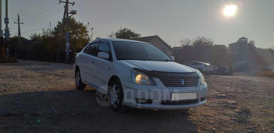 Toyota Premio, 2002 год, 342 800 руб.