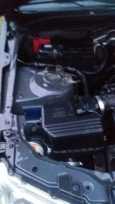 Suzuki Grand Vitara, 2006 год, 430 000 руб.
