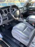 Toyota Tundra, 2011 год, 2 150 000 руб.