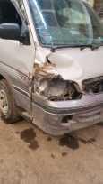 Toyota Hiace, 2003 год, 200 000 руб.