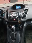 Ford Kuga, 2015 год, 950 000 руб.