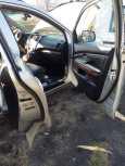 Lexus RX350, 2003 год, 800 000 руб.