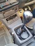 Nissan AD, 1992 год, 85 000 руб.