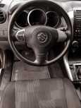 Suzuki Grand Vitara, 2008 год, 415 000 руб.