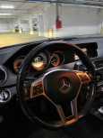 Mercedes-Benz C-Class, 2012 год, 930 000 руб.