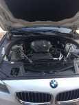 BMW 5-Series, 2015 год, 1 500 000 руб.