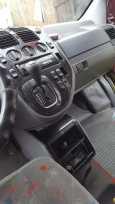 Mercedes-Benz Vito, 1998 год, 450 000 руб.