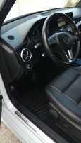 Mercedes-Benz GLK-Class, 2014 год, 1 400 000 руб.