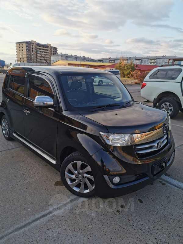 Toyota bB, 2014 год, 635 000 руб.
