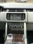 Land Rover Range Rover, 2014 год, 3 680 000 руб.