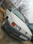 Volkswagen Passat, 1992 год, 120 000 руб.