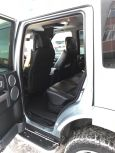 Land Rover Discovery, 2006 год, 715 000 руб.