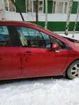 Peugeot 308, 2011 год, 360 000 руб.
