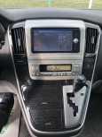 Toyota Alphard, 2007 год, 700 000 руб.