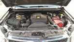 Chevrolet TrailBlazer, 2014 год, 1 020 993 руб.