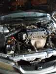 Honda Accord, 2000 год, 240 000 руб.