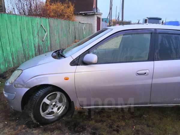 Toyota Prius, 1998 год, 80 000 руб.