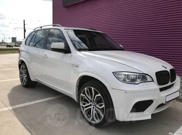 BMW X5, 2012 год, 1 399 000 руб.