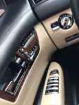 Mercedes-Benz CL-Class, 2007 год, 1 110 000 руб.