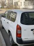 Toyota Probox, 2009 год, 360 000 руб.