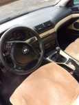 BMW 5-Series, 1999 год, 460 000 руб.