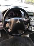 Mitsubishi Grandis, 2006 год, 630 000 руб.