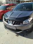 Nissan Qashqai, 2011 год, 830 000 руб.
