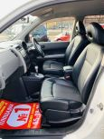 Nissan X-Trail, 2008 год, 798 000 руб.