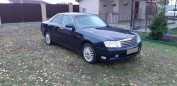Nissan Cedric, 2000 год, 350 000 руб.