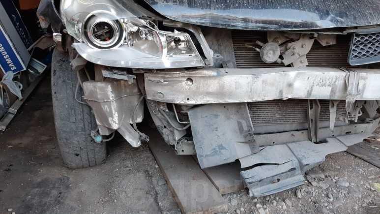 Nissan Wingroad, 2011 год, 300 000 руб.