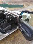 Toyota Carina, 2000 год, 230 000 руб.