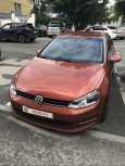 Volkswagen Golf, 2013 год, 550 000 руб.