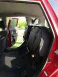 Honda Fit, 2011 год, 580 000 руб.