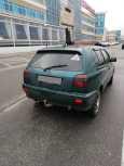 Volkswagen Golf, 1996 год, 135 000 руб.