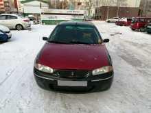 Сургут 200 1998