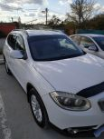 Brilliance V5, 2014 год, 499 999 руб.