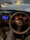 Toyota RAV4, 2002 год, 600 000 руб.