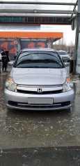 Honda Stream, 2003 год, 370 000 руб.