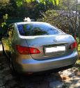 Nissan Bluebird Sylphy, 2008 год, 430 000 руб.