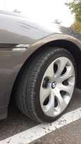 BMW 6-Series, 2007 год, 699 999 руб.