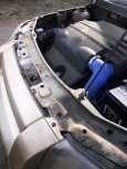 Land Rover Freelander, 2004 год, 290 000 руб.