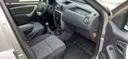 Renault Duster, 2014 год, 649 000 руб.